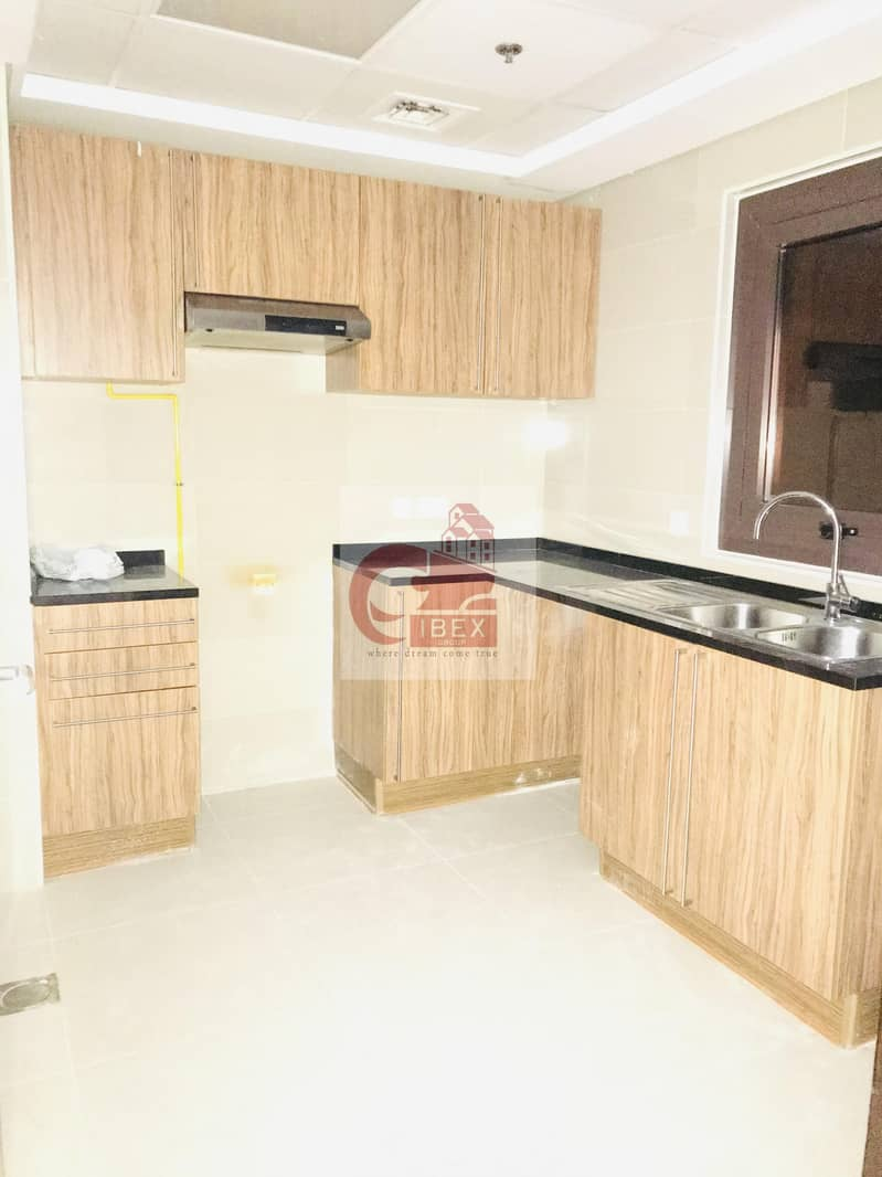 2 VERY CHEAPER | 1-BHK WITH ONE MONTH FREE | ALL AMENITIES FREE @