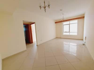 فلیٹ 1 غرفة نوم للايجار في الخان، الشارقة - شقة في الخان 1 غرف 19999 درهم - 5110021