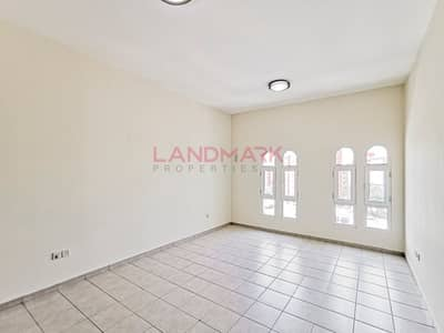 2 Bedroom Flat for Rent in Discovery Gardens, Dubai - 2BR including Chiller l Spacious Layout l Storage Room l Laundry Room
