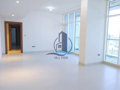 3 Bedroom Flat for Rent in Electra Street, Abu Dhabi - Best Deal | 3 BR Apartment plus Maid's Room & Parking