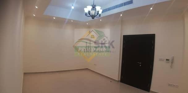 فیلا 4 غرف نوم للايجار في المرور، أبوظبي - AN EXCLLENT 4BEDROOM HALL VILLA  FOR RENT AT MUROOR