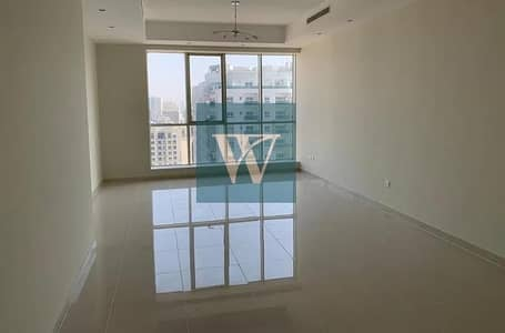 1 Bedroom Apartment for Sale in Al Nahda, Sharjah - New Listing | Genuine Listing | Lowest Price Guaranteed |  High Floor