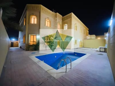 SUPER  DELUXE 5 BR W/POOL