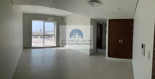 فلیٹ 1 غرفة نوم للايجار في السطوة، دبي - 1 Bedroom  Brand New -  AC Free  - Car Parking & 1 Month Free