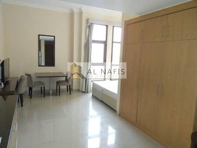 Studio for Rent in Arjan, Dubai - Lincoln Park A   Lincoln Park   Arjan   Dubai