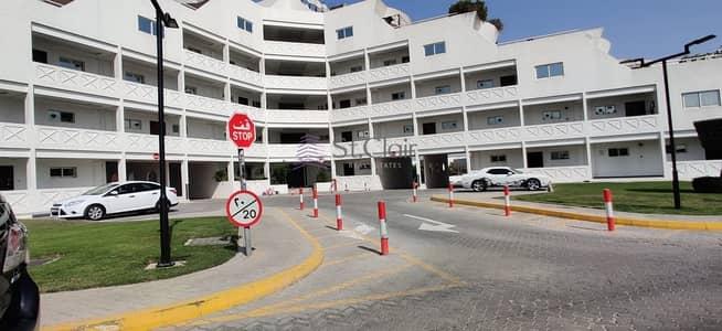 فلیٹ 2 غرفة نوم للايجار في القرهود، دبي - DIRECT FROM OWNER   NO COMMISSION   ASK  OFFIER   RENT 59000