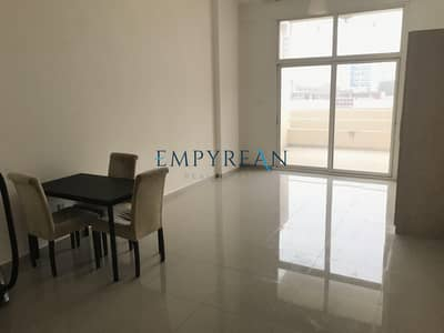 Studio for Sale in Dubailand, Dubai - INVESTOR DEAL|SPACIOUS AND BRIGHT|WITH ALL FACILITIES