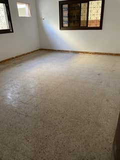 SPACIOUS AND BIG SIZE 8 BEDROOM VILLA AVAILABLE FOR RENT IN AL NUAIMEYA 2 AREA AJMAN