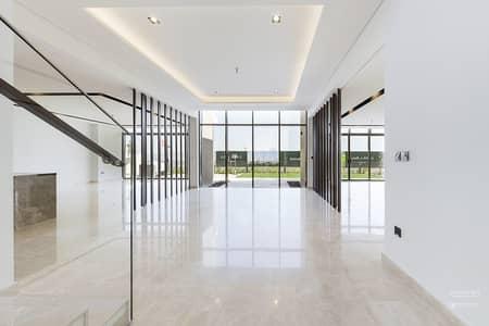 فیلا 6 غرف نوم للبيع في دبي هيلز استيت، دبي - High-End 6 Bed | with Spectacular Golf Course View