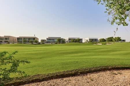ارض سكنية  للبيع في دبي هيلز استيت، دبي - Prime Location and luxurios designed plots