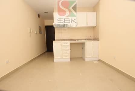 مکتب  للايجار في بر دبي، دبي - || Commercial || Offices ||  Storage Place || Residential || Free Maintenance || Multiple Units ||