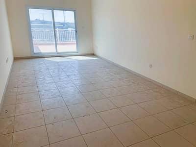 فلیٹ 1 غرفة نوم للبيع في وادي الصفا 2، دبي - Vacant |with terrace| Near to Supermarket