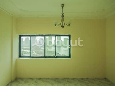 3 Bedroom Flat for Rent in Al Majaz, Sharjah - HOT DEAL OF 3 BHK APARTMENT FOR RENT