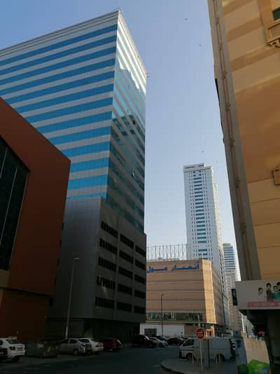 Shop for Rent in Maleha, Sharjah - SHOP / OFFICE     FOR RENT JUST 5000 PER YEAR