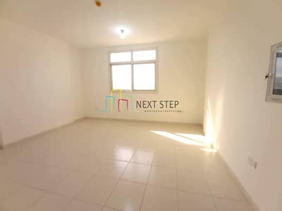 1 Bedroom Apartment for Rent in Defence Street, Abu Dhabi - Reasonable Price Unique  1 Bedroom in Defense Street