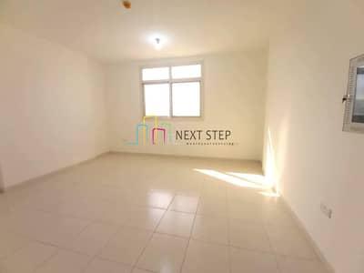 شقة 1 غرفة نوم للايجار في شارع الدفاع، أبوظبي - Reasonable Price Unique  1 Bedroom in Defense Street