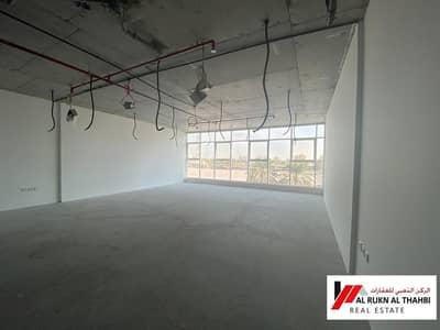 فلیٹ 1 غرفة نوم للايجار في ليوارة 1، عجمان - شقة في ليوارة 1 1 غرف 25000 درهم - 5110485