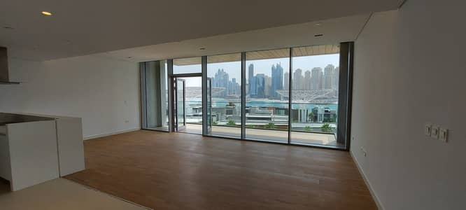 2 Bedroom Flat for Rent in Bluewaters Island, Dubai - BRAND NEW 2 BEDROOM FOR RENT