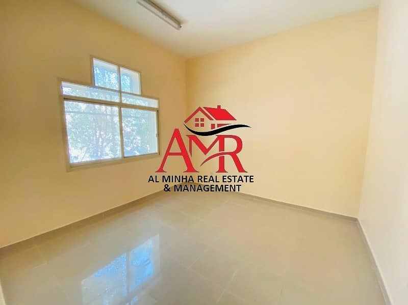11 Amazing | Spacious 2Bedroom With Shaded Parking