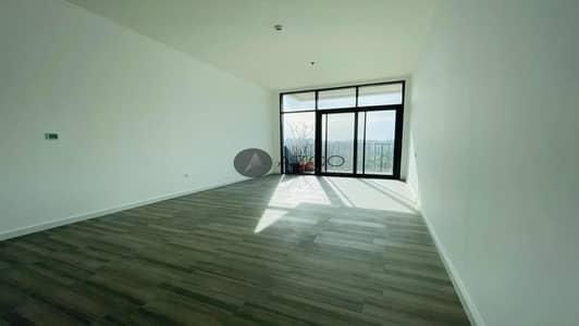 فلیٹ 1 غرفة نوم للايجار في قرية جميرا الدائرية، دبي - Chiller Free | Park View | Premium Quality