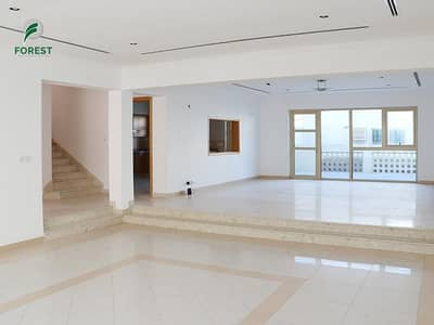 6 Bedroom Villa for Rent in Al Safa, Dubai - Best Deal | Spacious 6BR Villa | Well Maintained