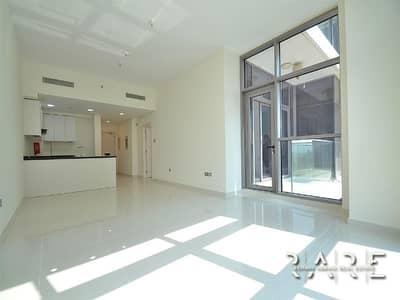 شقة 1 غرفة نوم للبيع في داماك هيلز (أكويا من داماك)، دبي - Rented till Mar-2022 | Pool View |  Motivated Seller