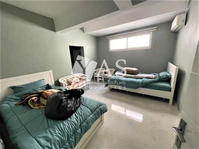 11 Bedroom Villa for Rent in Khuzam, Ras Al Khaimah - Upgraded Interior | 11 Bedrooms + Maid + Pantry