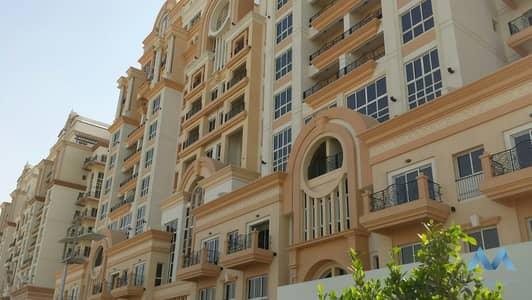 فلیٹ 2 غرفة نوم للايجار في مدينة دبي الرياضية، دبي - Grab This Stunning 2BR | Canal View | Prime Location