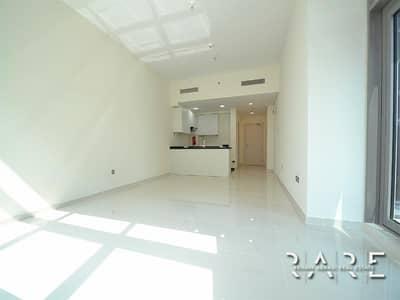 شقة 1 غرفة نوم للبيع في داماك هيلز (أكويا من داماك)، دبي - Best for Investor | Pool View |  Tenanted till 2022 | Golf Course Community