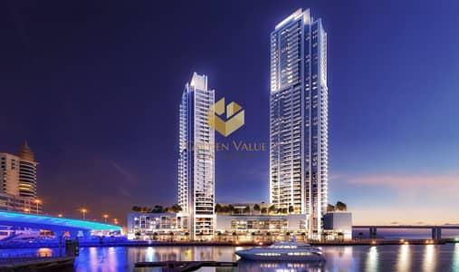 1 Bedroom Apartment for Sale in Dubai Marina, Dubai - Amazing Views |  Bright | Modern Apartment