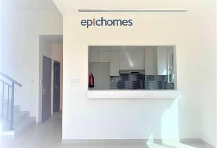 3 Bedroom Villa for Rent in Dubailand, Dubai - Brand New   Spacious   3 Bed+Maid Villa   Amaranta