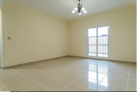 1 Bedroom Flat for Rent in Sheikh Zayed Road, Dubai - One bed| 0 commission | one month free|12 chqs