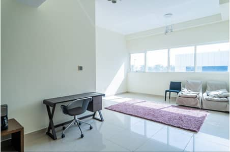1 Bedroom Apartment for Rent in Sheikh Zayed Road, Dubai - one bedroom |0 commission |one month free| 12 chqs