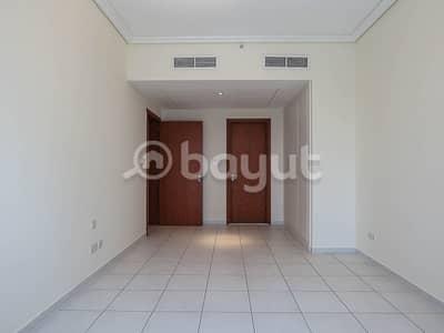 فلیٹ 3 غرف نوم للايجار في شارع الشيخ زايد، دبي - Three bedrooms| direct from landlord| 30 days free