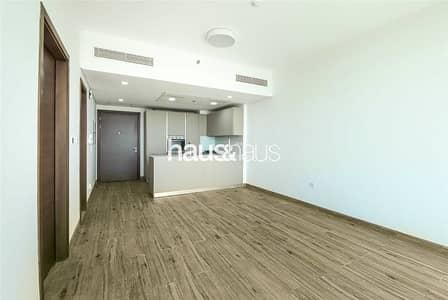 فلیٹ 2 غرفة نوم للايجار في الفرجان، دبي - 1 Month free | High Finish | Vacant Now