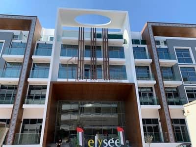 فلیٹ 2 غرفة نوم للايجار في قرية جميرا الدائرية، دبي - HIGH END TWO  BEDROOM  APARTMENT IN ELYSEE