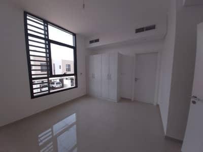 3 Bedroom Villa for Rent in Al Tai, Sharjah - 3 BR Villa I Ready to move In I Type T3C