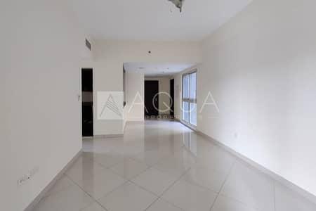 شقة 1 غرفة نوم للايجار في واحة دبي للسيليكون، دبي - 1 Bed Plus Study | Chiller Free | Unfurnished