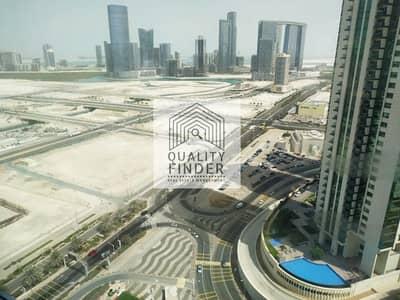 شقة 1 غرفة نوم للايجار في جزيرة الريم، أبوظبي - Hot Deal I Spacious Apt with Modern Amenities