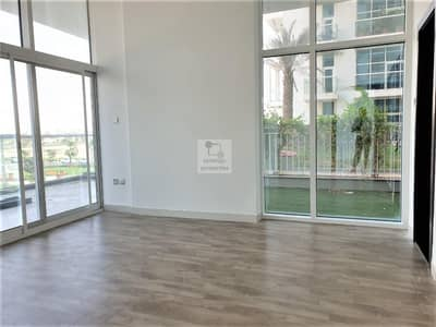 13 Months l Bright And Spacious | Well Maintained
