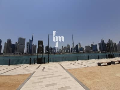 Shop for Sale in Business Bay, Dubai - High ROI | Tenanted Retail Space for Sale | Main Road