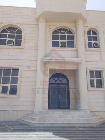 فیلا 3 غرف نوم للايجار في المقام، العین - فیلا في المقام 3 غرف 65000 درهم - 5110928