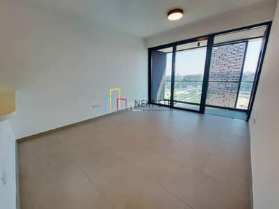 فلیٹ 1 غرفة نوم للايجار في شاطئ الراحة، أبوظبي - Elegant 1 Bedroom with Balcony  l Gym & Pool Facilities  l Parking l