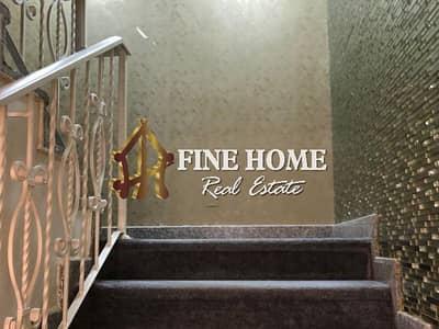 فیلا 3 غرف نوم للبيع في قرية هيدرا، أبوظبي - Spacious / Well Maintained Villa for the  Family