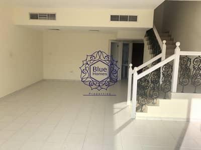 No Commission |2 Months Free 2 bedrooms villa 80 k parking garden