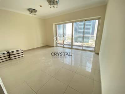 2 Bedroom Apartment for Sale in Jumeirah Lake Towers (JLT), Dubai - Hot Offer! 2BR  in V3 TOWER!  Lake view