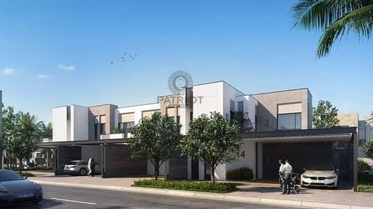3 Bedroom Villa for Sale in Arabian Ranches 3, Dubai - Lowest Original Price   Sun Arabian Ranches III   Ramadan Sales