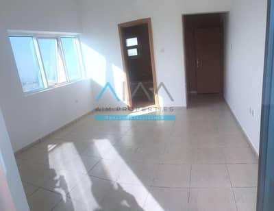 فلیٹ 1 غرفة نوم للايجار في واحة دبي للسيليكون، دبي - Spacious_1 Bedroom_Close Kitchen_Only@28K