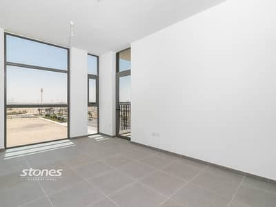2 Bedroom Flat for Sale in Mudon, Dubai - Bright and Spacious | Brand New | Resale