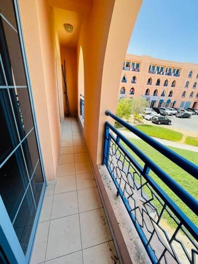 فلیٹ 1 غرفة نوم للبيع في المدينة العالمية، دبي - شقة في الحي الفارسي المدينة العالمية 1 غرف 290000 درهم - 5111253